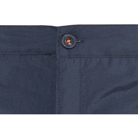 Regatta Sungari Housut Miehet, navy/surf spray